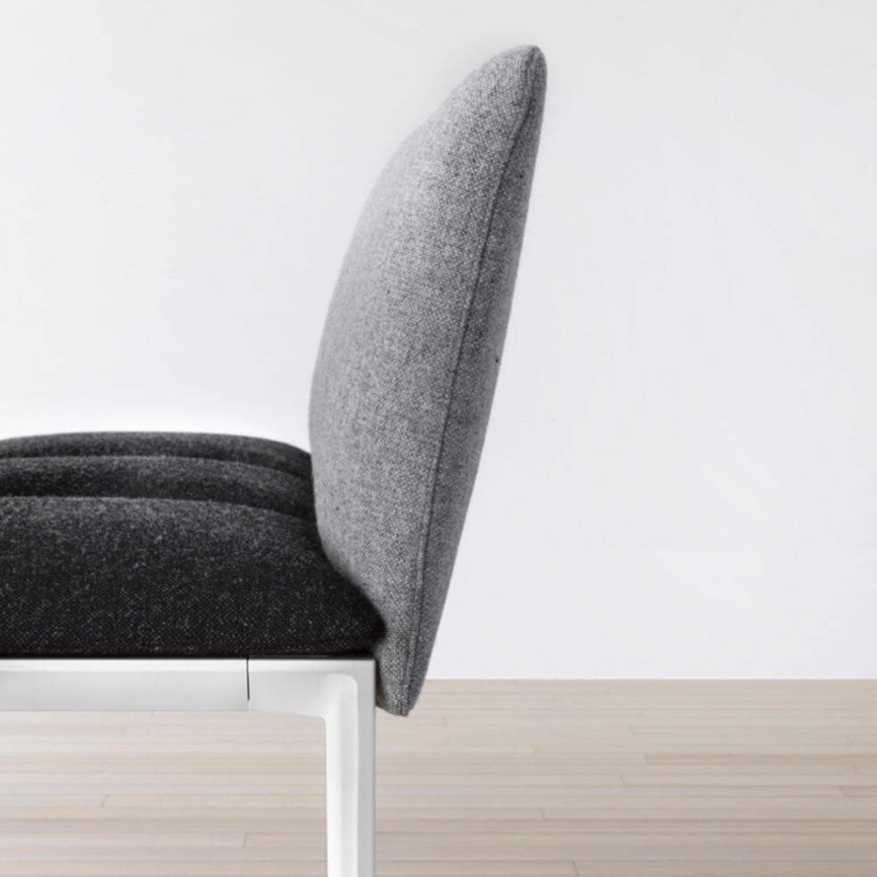 Sofás y asientos lapalma Sistema ADD Calidad