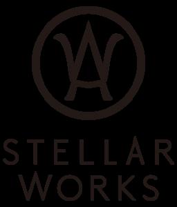 Marcas de muebles -  Stellar Works