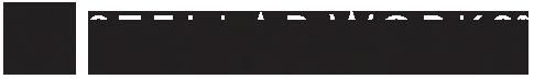 Stellar Works Logo