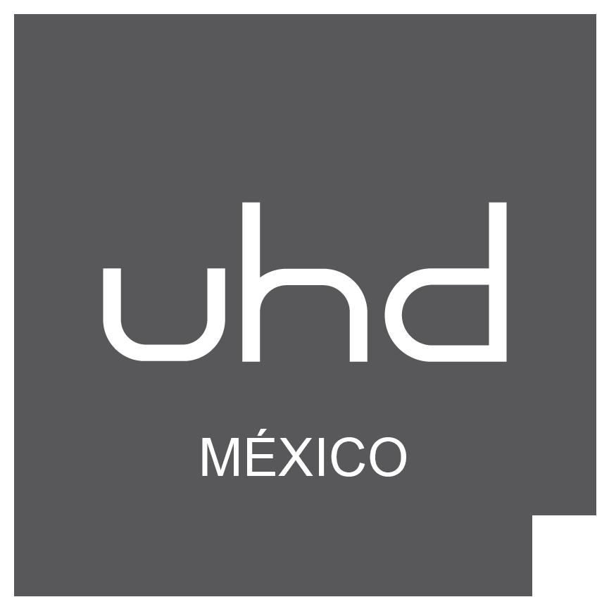 UHD MEXICO