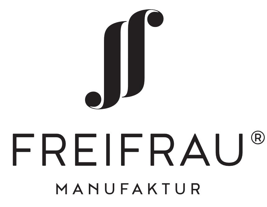 Muebles de Freifrau - Logo