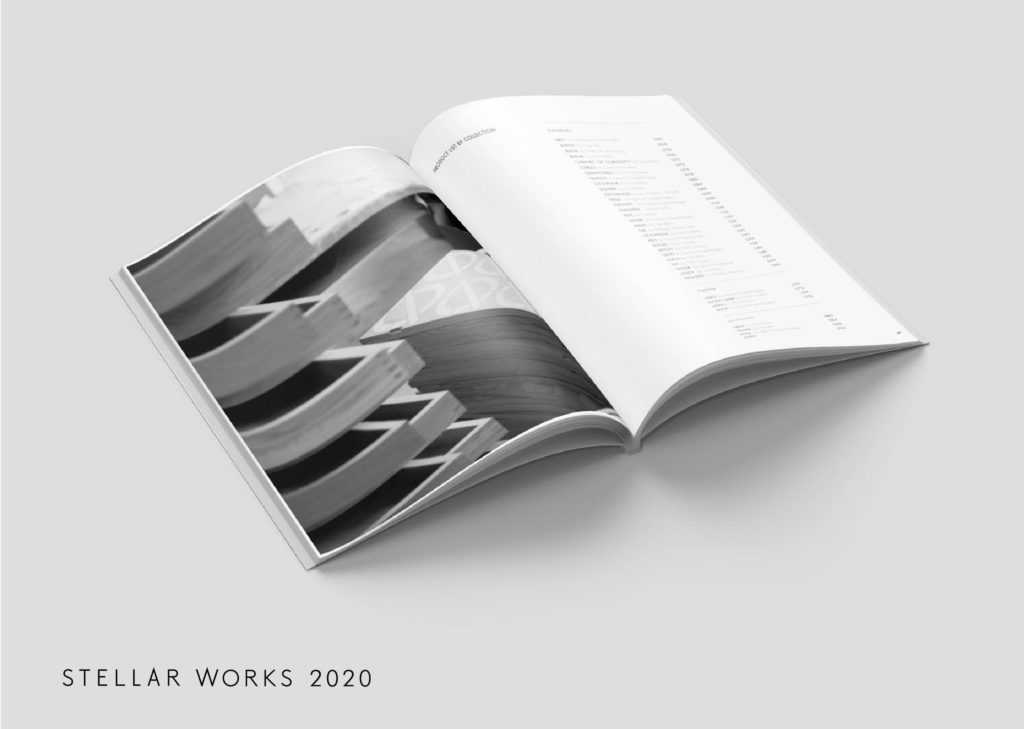Stellar_Works_Catalogo-Vol-11-Nuevo-Junio-2020