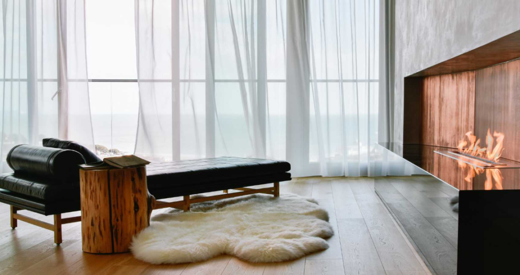 9 Claves Del Diseño De Interiores - Portada