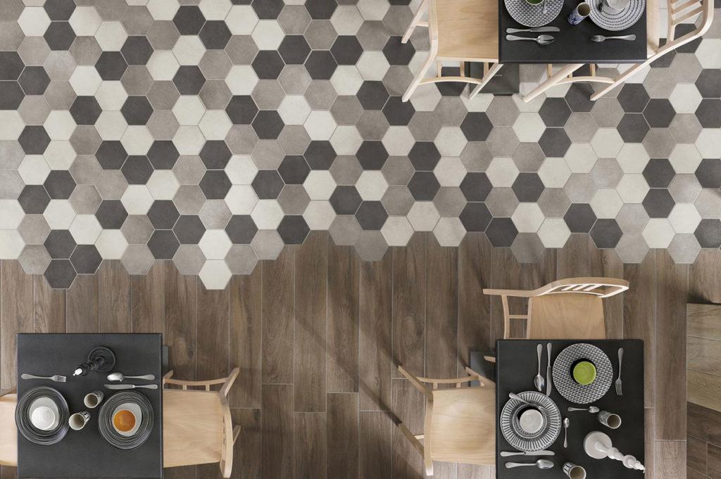 9 Claves Del Diseño De Interiores - Ejemplo