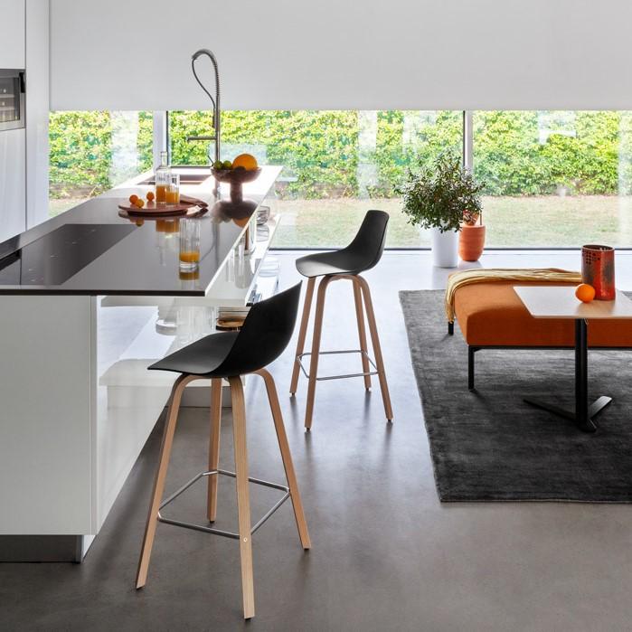 Lapalma-Diseño-Interior-bancos-sq