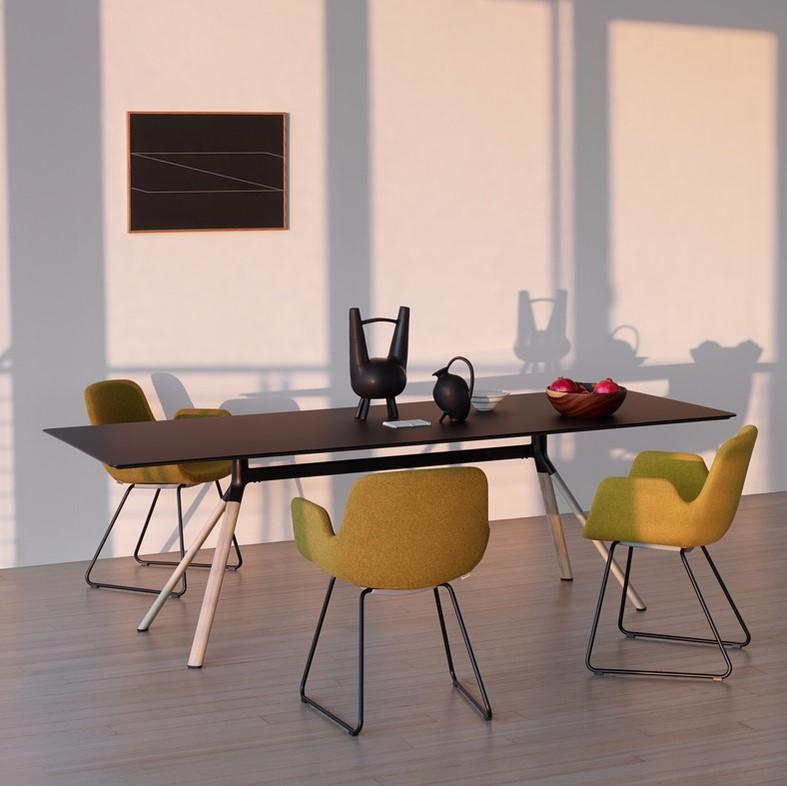 Lapalma-Diseño-Interior-home-residencial-casa-hogar-sq