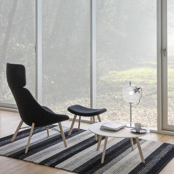 Lapalma-Diseño-Interior-mesita-poltrona-lounge-sillon-sq
