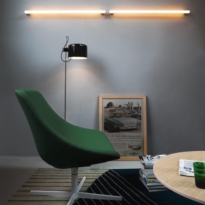 Lapalma-Diseño-Interior-mesita-silla-lounge-sillon-sq
