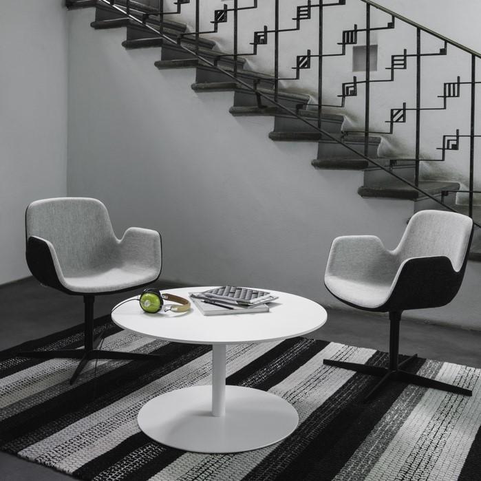 Lapalma-Diseño-Interior-muebles-recibidor-sillas-armchairs-sq