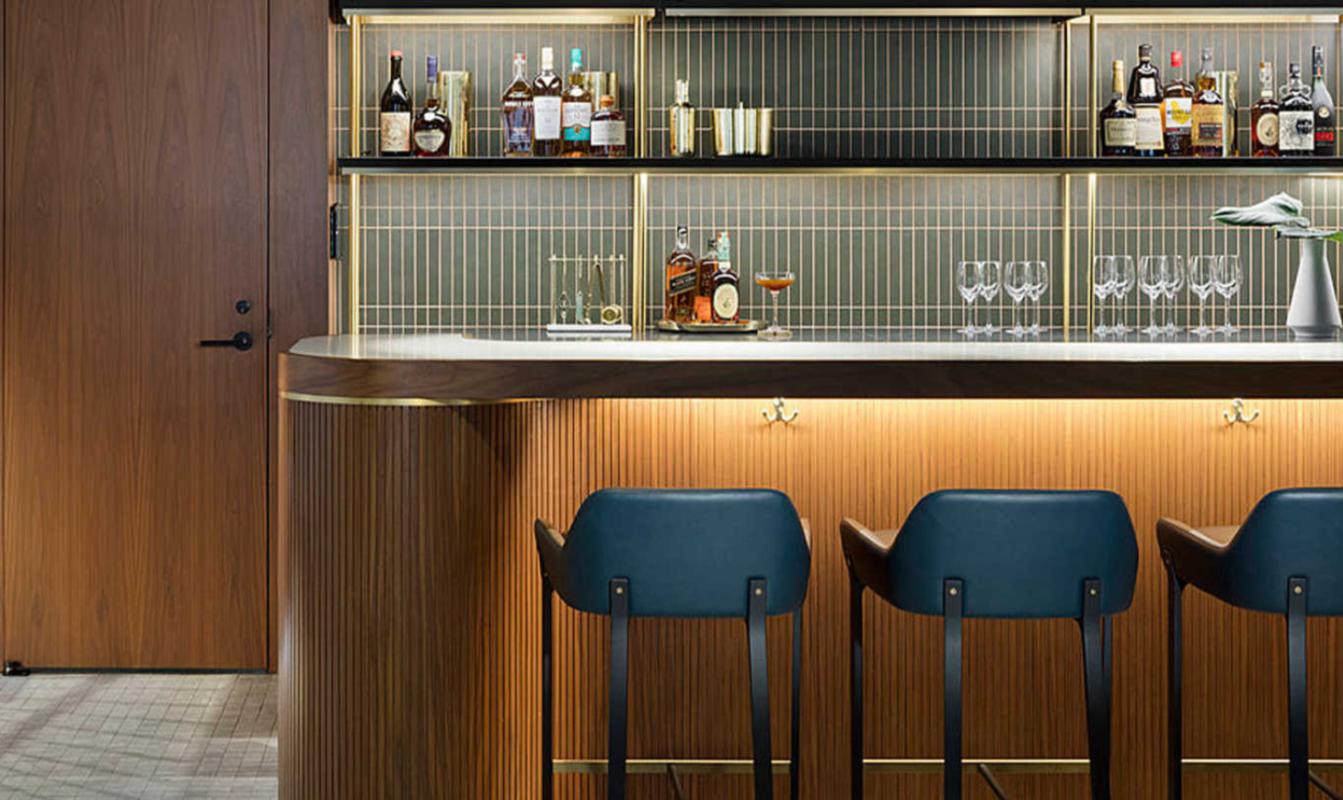Muebles-de-Yabu-Pushelberg-Blink-Sillas- Hotel-Bar-1700-Broadway-Club-New-York