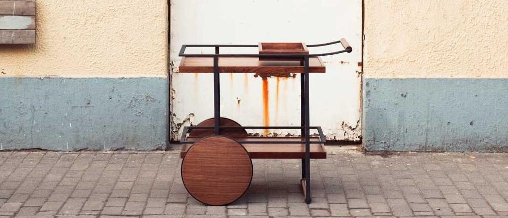 Muebles-de-Yabu-Pushelberg-Coleccion-James-Bar-Cart