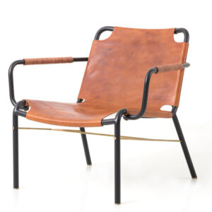 Stellar-Works-Valet-Lounge-Chair-David-Rockwell-Leather